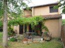 110 m² Castanet-Tolosan Castanet centre  4 pièces Maison