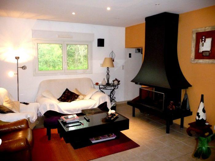 Maison 91 m² Ramonville-Saint-Agne  4 pièces