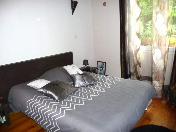 Maison 91 m² 4 pièces Ramonville-Saint-Agne