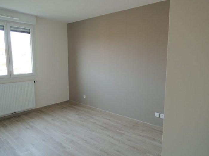 Maison 85 m² Escalquens  4 pièces