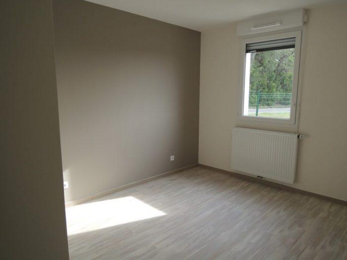 Maison  Escalquens  4 pièces 85 m²