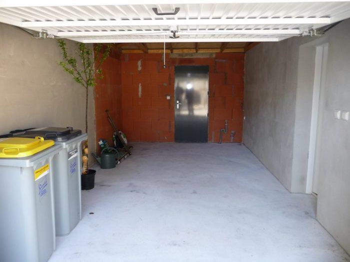 Escalquens  85 m² Maison 4 pièces