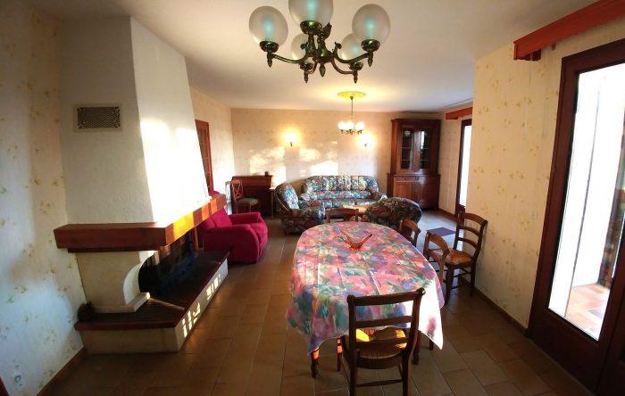 Maison Escalquens proche labege 105 m² 4 pièces