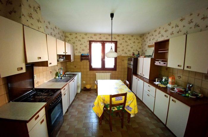 Maison 105 m² 4 pièces Escalquens proche labege