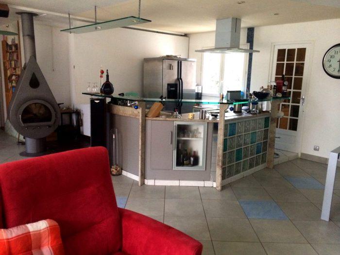 Maison Escalquens  150 m² 6 pièces