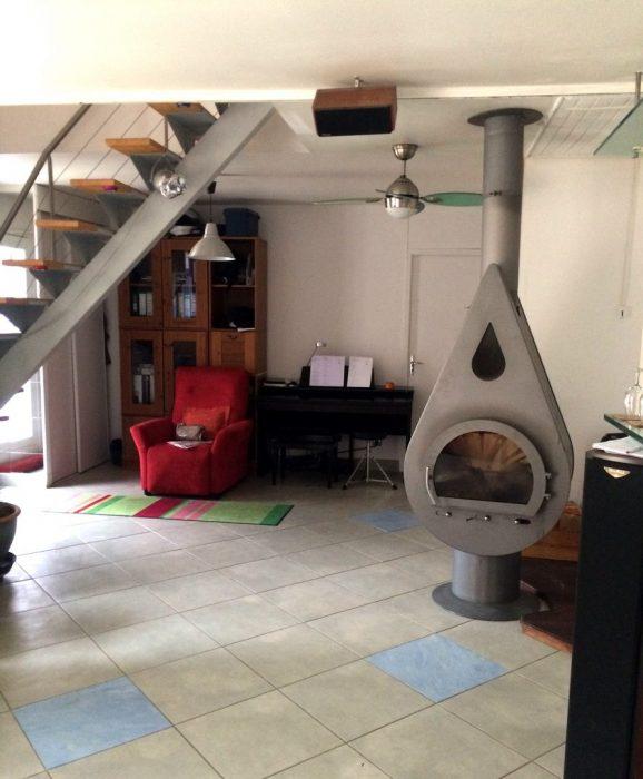 Maison 150 m² Escalquens  6 pièces