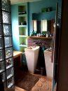 Maison 150 m² 6 pièces Escalquens
