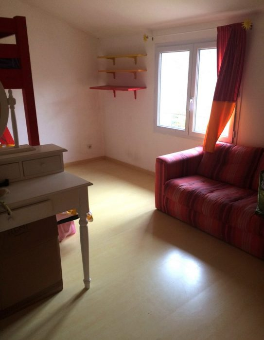 Maison  Escalquens  6 pièces 150 m²