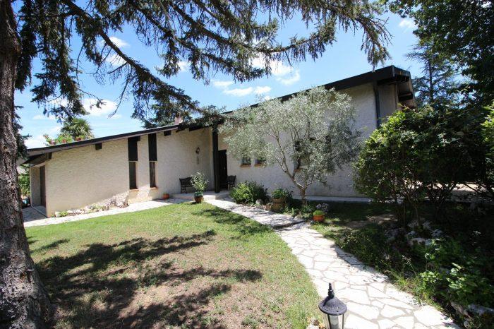 Labège Coteaux 7 pièces  170 m² Maison