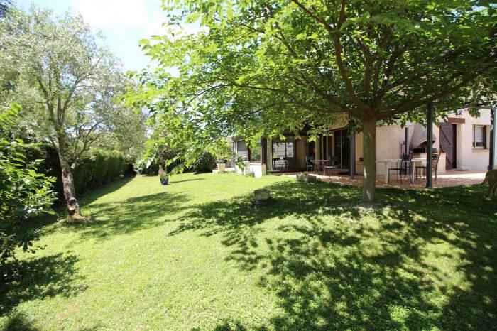 Maison Labège Coteaux 170 m² 7 pièces