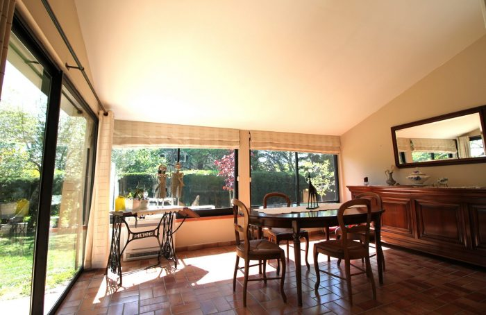 Maison 170 m² 7 pièces Labège Coteaux