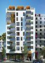 Appartement 22 m² Marseille Les Chartreux 1 pièces