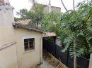 Appartement  Marseille saint barnabé village 55 m² 3 pièces