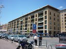 Appartement 40 m² Marseille  2 pièces