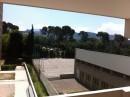 3 pièces  Appartement 66 m² Marseille Château Sec CNRS