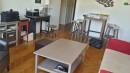 Marseille Château Sec CNRS  66 m² Appartement 3 pièces