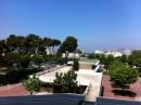 3 pièces  66 m² Marseille Château Sec CNRS Appartement