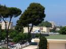 66 m² Appartement 3 pièces Marseille Château Sec CNRS