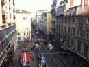 95 m²  6 pièces Immobilier Pro Marseille Préfecture Rome