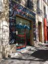 Immobilier Pro Marseille Baille Castellane 210 m² 8 pièces