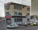 Immobilier Pro 158 m² Marseille  7 pièces