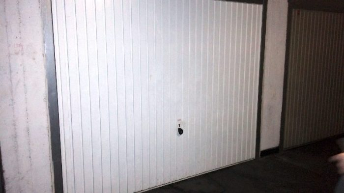 Location garage louer parking for Garage marseille 13005