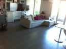 Appartement 55 m² Marseille Gouffonne Mazargues 2 pièces