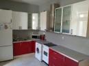 Appartement 37 m² Marseille Sainte-Anne / Haifa 2 pièces