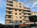 54 m² Appartement Montreuil  2 pièces