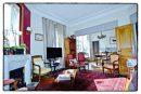 Appartement  Vincennes Secteur 2 Chateau bois 98 m² 4 pièces