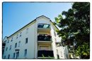 Appartement 78 m² Villiers-sur-Marne  4 pièces
