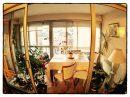 Appartement   50 m² 2 pièces
