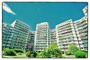 Appartement  Vincennes  25 m² 1 pièces