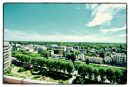 Appartement 25 m² 1 pièces Vincennes
