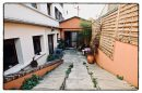 Appartement  Fontenay-sous-Bois  124 m² 4 pièces
