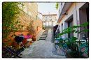 Appartement 124 m² Fontenay-sous-Bois  4 pièces