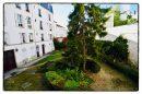 Appartement 95 m² 4 pièces Nogent-sur-Marne
