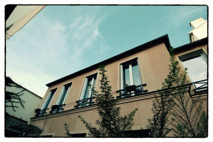 Vente Maison 4 chambres - 5 pièces - 103 m² à Vincennes (94300)