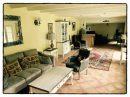 Maison Fontenay-sous-Bois  218 m² 8 pièces