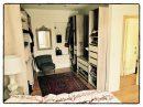Maison 218 m² Fontenay-sous-Bois  8 pièces