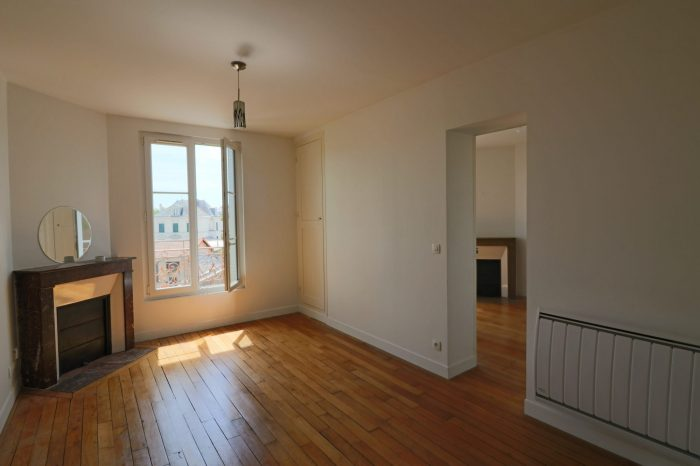 Location annuelle Appartement HOUILLES 78800 Yvelines FRANCE