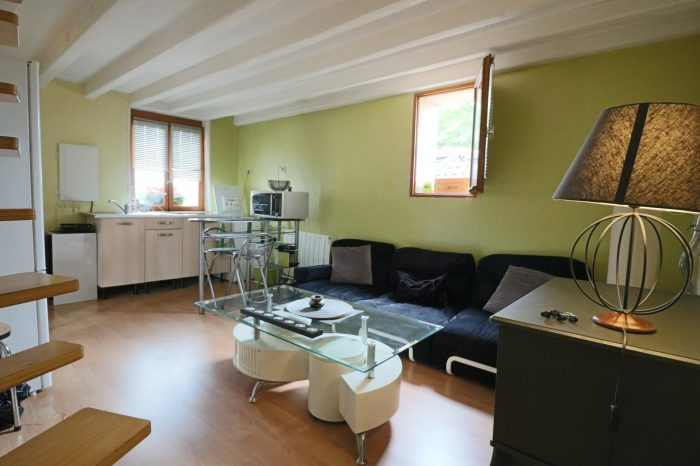 Location annuelle Appartement CARRIERES-SUR-SEINE 78420 Yvelines FRANCE