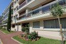 Appartement 84 m² Saint-Germain-en-Laye  3 pièces