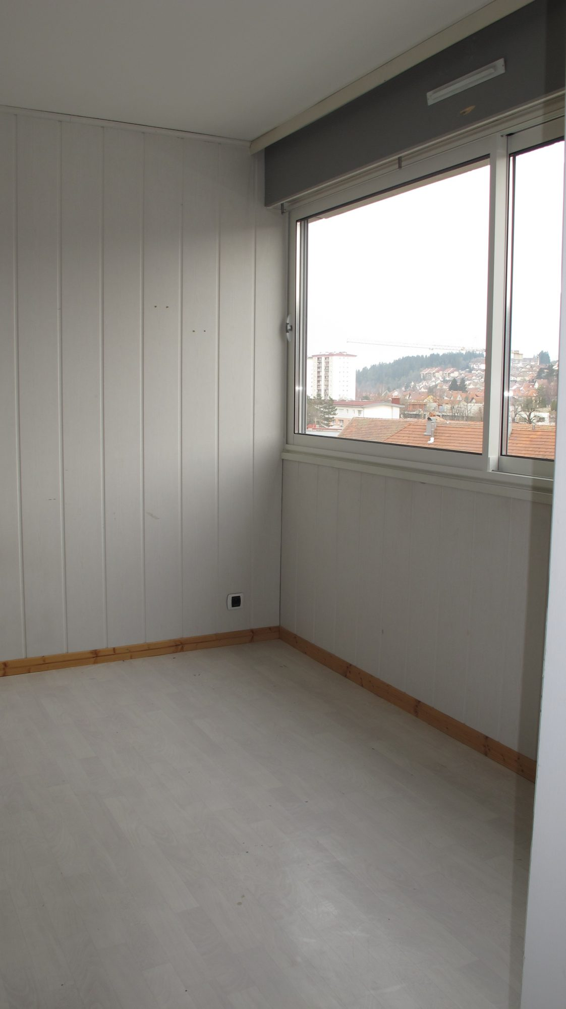 appartement pontarlier centre ville 4 chambres balcon garage pontarlier agence immobiliere