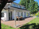 Maison 180 m² 7 pièces Pontarlier QUARTIER CHAPELLE