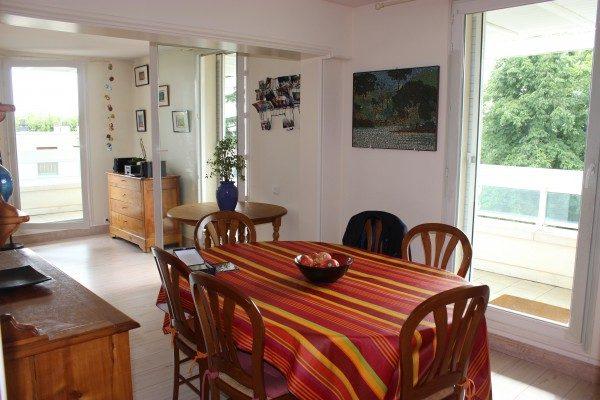 Vente Appartement 5 chambres - 7 pièces - 167 m² à VIROFLAY (78220)