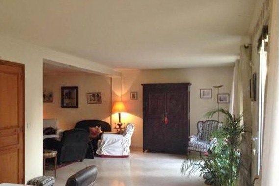Vente Maison 4 chambres - 7 pièces - 206 m² à Chaville (92370)