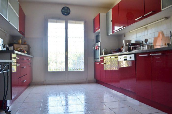 Vente Maison 4 chambres - 7 pièces - 150 m² à Clamart (92140)