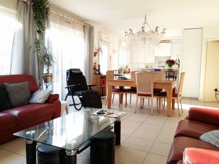 Vente Maison 5 chambres - 9 pièces - 248 m² à Maisons-Alfort (94700)