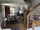 80 m² 3 pièces  Eckbolsheim  Appartement